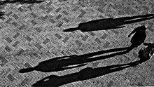 People Schatten